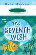 The Seventh Wish