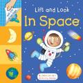 Lift and Look: In Space