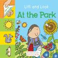 Lift and Look: At the Park
