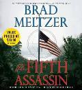 Fifth Assassin