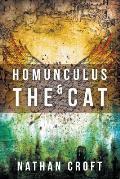 Homunculus and the Cat