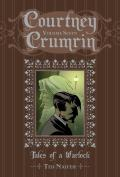 Courtney Crumrin Volume 7 Tales of a Warlock