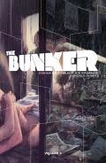 Bunker Volume 04