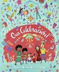 Our Celebraci?n!
