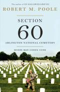 Section 60: Arlington National Ce