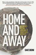 Home & Away One Writers Inspiring Experience at the Homeless World Cup