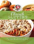 Church Suppers