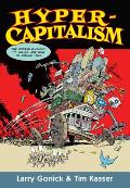 Hypercapitalism The Modern Economy Its Values & How to Change Them