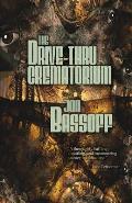 The Drive-Thru Crematorium