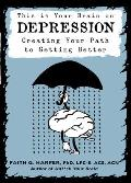 This is Your Brain on Depression