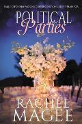 Political Parties: A Contemporary Romantic Comedy