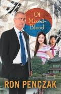 Of Mixed Blood