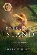 Forsaken Island (Book Two)