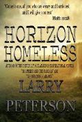 Horizon Homeless