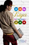 Niya: Rainbow Dreams