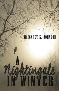 A Nightingale in Winter