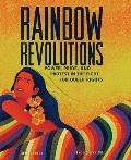 Rainbow Revolutions: Power, Pride, and Protest in the Fight for Queer Rights