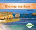 Biomas Marinos (Marine Biome)