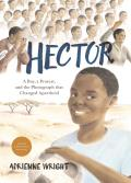 Hector A Boy a Protest & the Photograph That Changed Apartheid