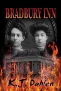 Bradbury Inn