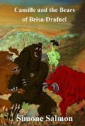 Camille and the Bears of Beisa-Drafnel