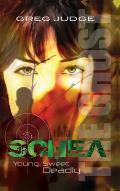 Schea