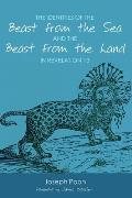 The Identities of the Beast from the Sea and the Beast from the Land in Revelation 13