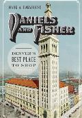 Landmarks||||Daniels and Fisher: