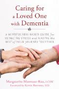 Liberated Caregiver A Radical Guide to Less Stress & Better Care for Dementia Caregivers & Those in Their Care
