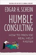 Humble Consulting How to Provide Real Help Faster