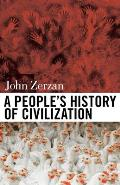 Peoples History of Civilization