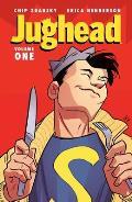 Jughead Volume 1
