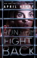 Run, Hide, Fight Back - Signed Edition