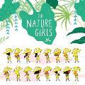 Nature Girls