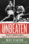Unbeaten Rocky Marcianos Fight for Perfection in a Crooked World