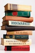 Bookmarked A Life of Reading