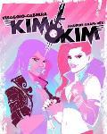 Kim & Kim Volume 01
