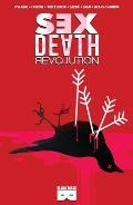 Sex Death Revolution