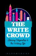 Write Crowd