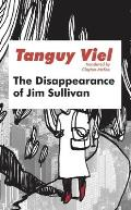 The Disappearance of Jim Sullivan