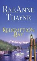 Redemption Bay: Haven Point