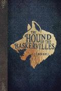 Inkwater Classics: The Hound of the Baskervilles
