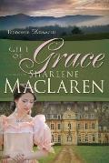 Gift of Grace, Volume 3