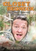 Closet Redneck