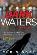 Dark Waters A Raisa Jordan Thriller