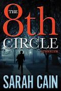 8th Circle A Thriller