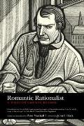 Romantic Rationalist A William Godwin Reader