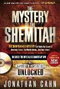 Mystery of the Shemitah with DVD The 3000 Year Old Mystery That Holds the Secret of Americas Future the Worlds Future & Your Future