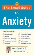 Small Guide to Anxiety