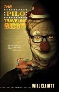 Pilo Traveling Show